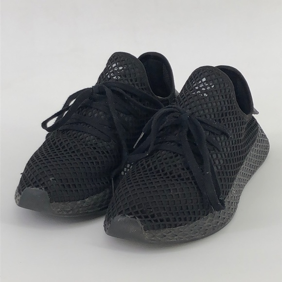 adidas Shoes | Adidas Deerupt Double